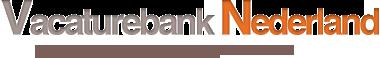 logo-vacaturebank