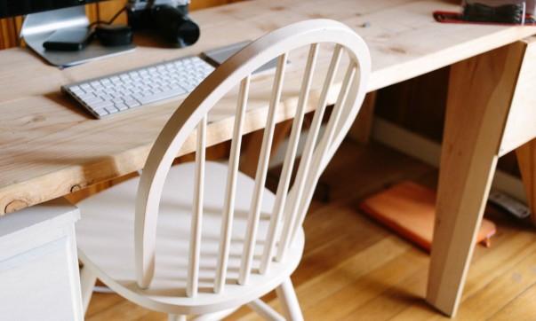 Tips om je thuiswerkplek in te richten
