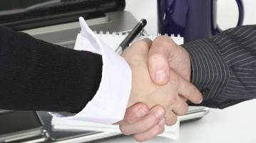 sollicitatietips voor werkgevers