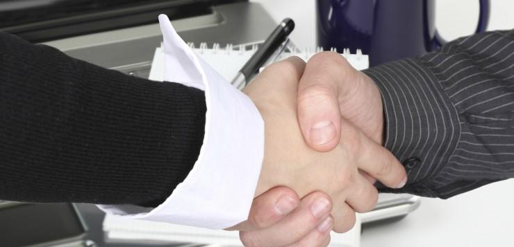 4 sollicitatietips voor werkgevers