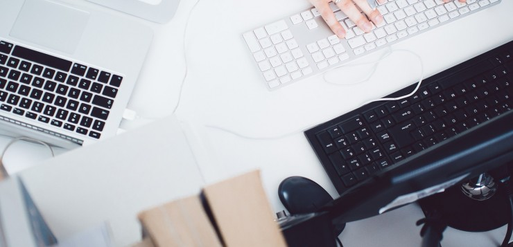 Twee soorten aansprakelijkheidsverzekeringen voor bedrijven