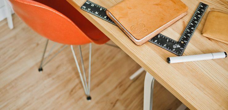tips om de klus te klaren kantoor