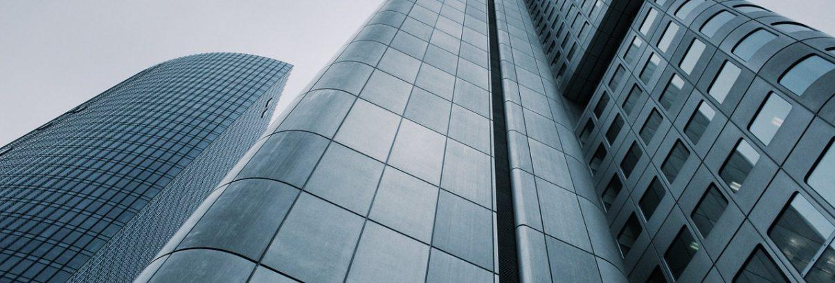 3 tips voor een effectief alarmsysteem op kantoor