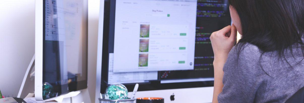 Waarom kiezen voor multifunctionele kantoorprinters op de werkvloer?