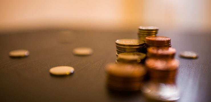 payrolling ondernemers