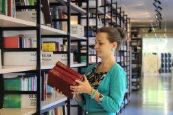 regels en wetgeving rondom digitaal archiveren