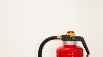 brandblusser-veilig-werken