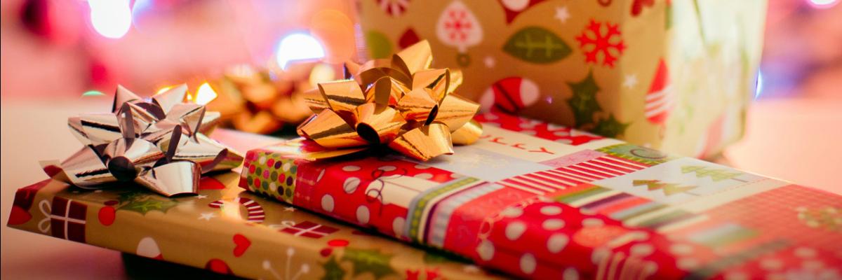 Op zoek naar kerst relatiegeschenken? Hierbij 5 ideeën!