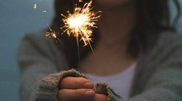 start het nieuwe jaar als bedrijf goed