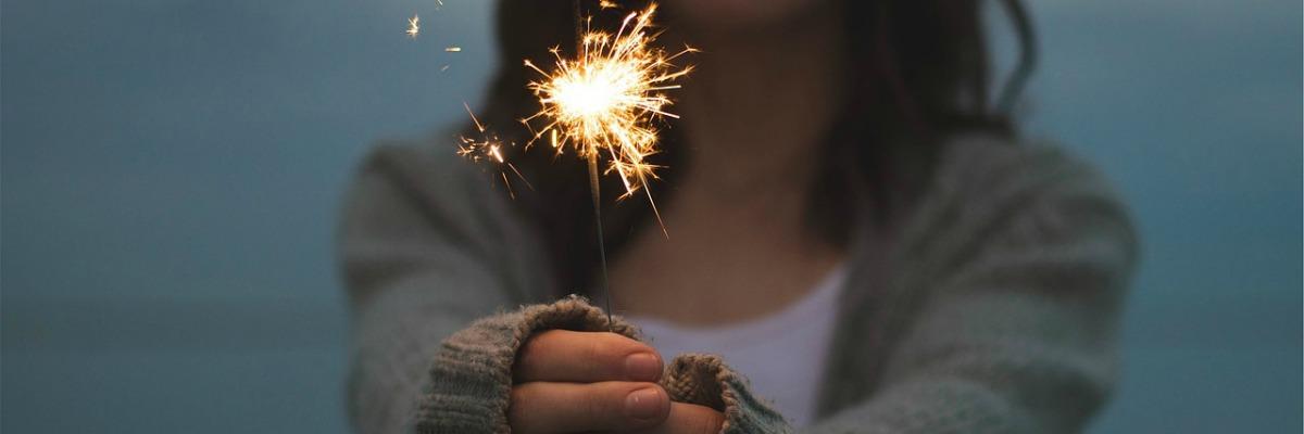 Met deze 4 zaken begin je als werkgever het nieuwe jaar goed