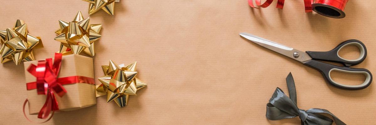 De 5 leukste relatiegeschenken voor het nieuwe jaar