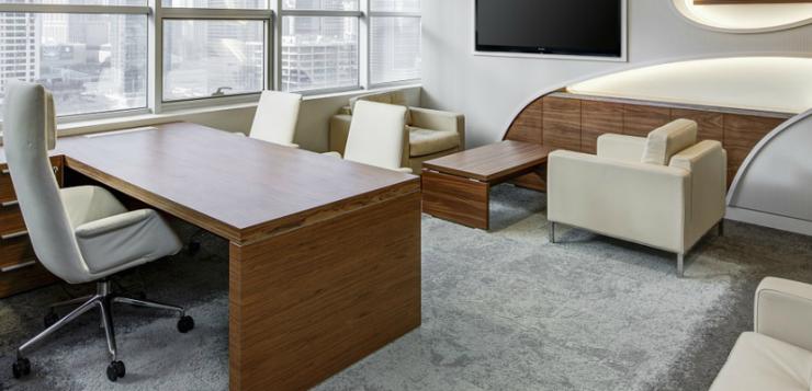 Deze 4 kantoorartikelen zijn onmisbaar op kantoor