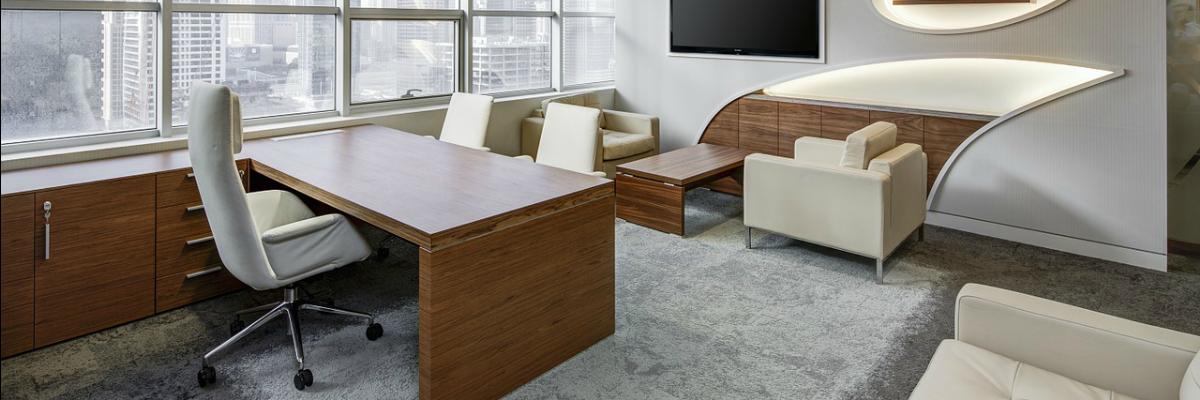 Deze 4 kantoorartikelen zijn onmisbaar op kantoor het kantoorkompas - Decoreer zijn professionele kantoor ...