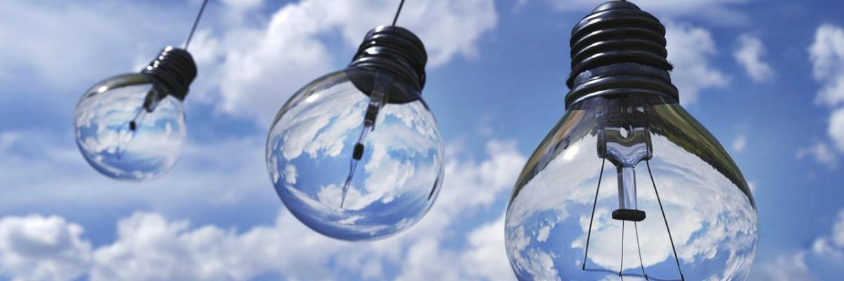 Tips voor het aanleggen van elektra op het kantoor