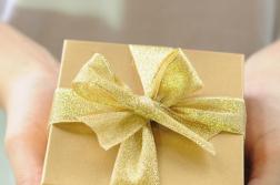 giveaways voor bedrijven