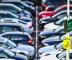 parkeerborden voor je bedrijf