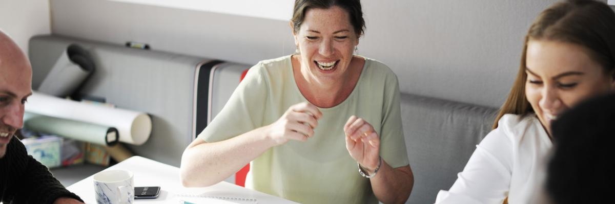 4 factoren die invloed hebben op werkprestatie van personeel