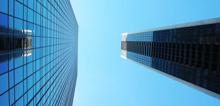 Vind een ideaal kantoorpand met deze 3 tips!