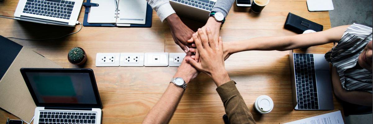 4 zaken die bijdragen aan de gezondheid van je personeel