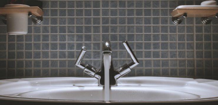 Het sanitair op kantoor laten renoveren; 3 tips!