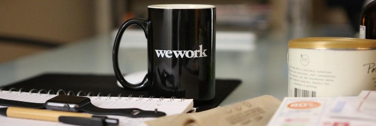 Tips voor efficiënter werken in een kantoortuin
