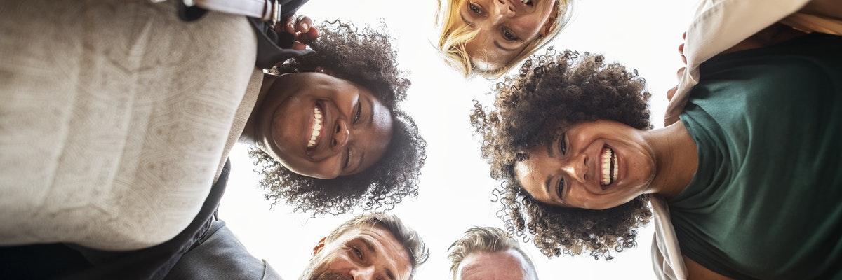 Organiseer een spetterend bedrijfsfeest: 4 tips!