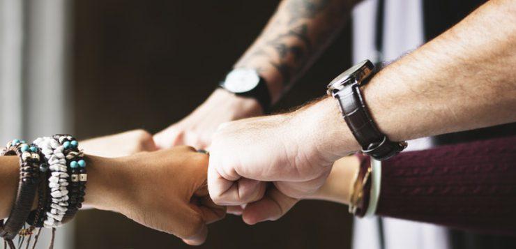 relatiegeschenken klanten