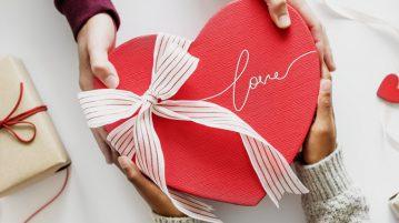 relatiegeschenken