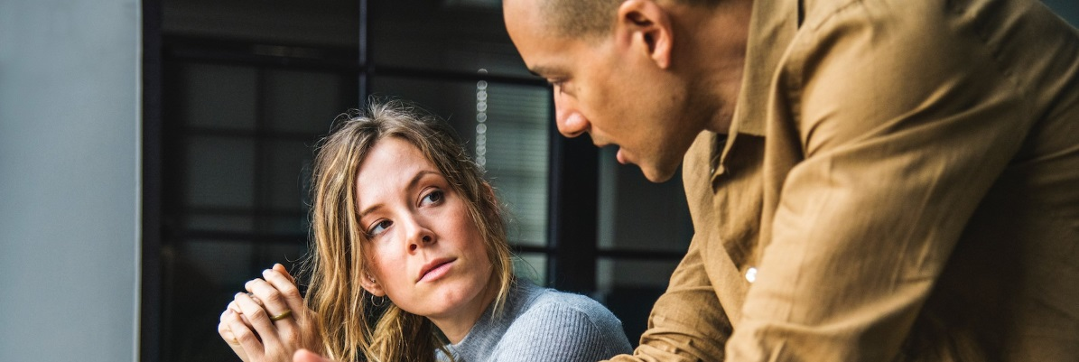 Deze manier van leidinggeven bevordert jouw zaak