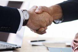 Richtlijnen klantcommunicatie