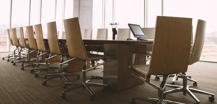 Verhuizen naar een nieuw kantoorpand? 4 praktische verhuistips