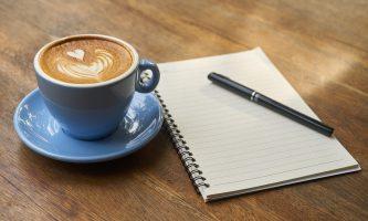 wat voor voordelen heeft goede koffie op kantoor
