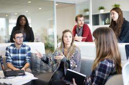 tips om effectief te brainstormen
