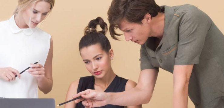 Betrokkenheid medewerkers vergroten: 3 tips