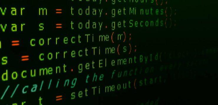 Wat is ETL? Definitie en uitleg