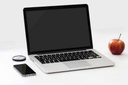 laptop vinden